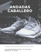 Zapatillas, calzado y accesorios de  Hombre | andadas ES